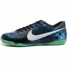 Nike Mercurial Vapor IX Indoor on Pinterest | Soccer Shoes ...
