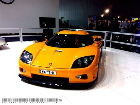 koenigsegg ccx fast five pin koenigsegg ccx on fast five movie on pinterest