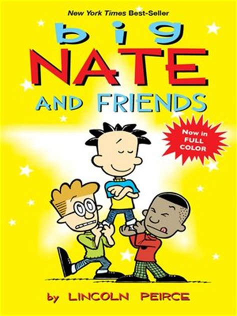 big nate dibs on this chair quiz juvenile fiction 183 overdrive ebooks audiobooks and