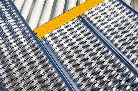 Architectural Mesh, Balustrade Mesh, Metal Mesh & Sheets