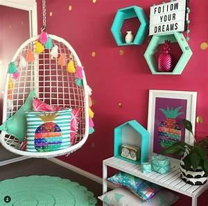 25 best ideas about preteen girls rooms on pinterest for Popular millennial teen girl bedroom ideas
