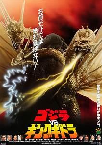 Godzilla Vs. King Ghidorah wallpapers, Movie, HQ Godzilla ...