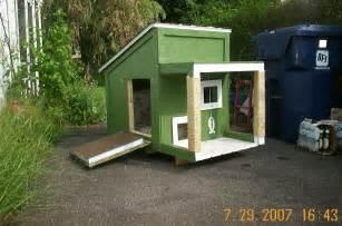 feral cat house my trn trap neuter return story a feline perspective