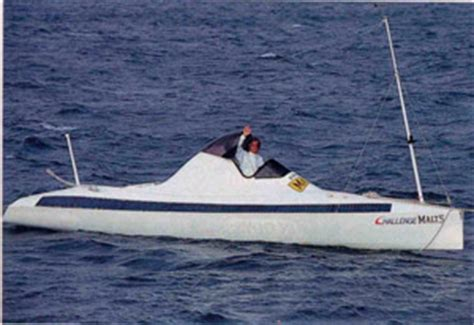 Pedal Boat For Sale Newfoundland by Pedaltheocean Crossings