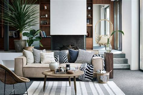 H&m Home Interior Design : Cataloghi Arredamento 2019
