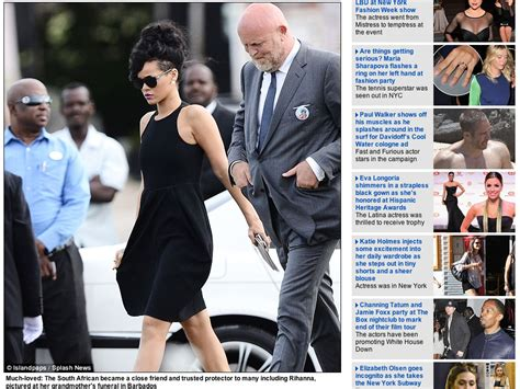 lady gaga fan mail email address rihanna lady gaga and beyoncé 39 s bodyguard tasered to