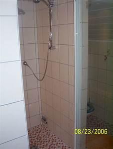 Duschwand Aus Glasbausteinen : gemauerte dusche mit glasbausteinen selber machen verschiedene design ~ Sanjose-hotels-ca.com Haus und Dekorationen