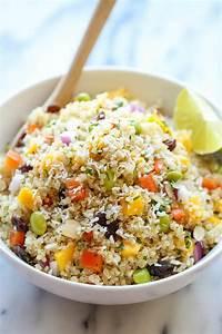 whole foods california quinoa salad favehealthyrecipes