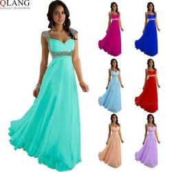 where to find bridesmaid dresses popular bridesmaid dresses buy cheap bridesmaid dresses lots from china