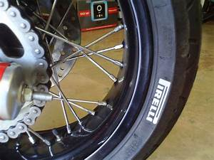 raised white tire lettering ducatims the ultimate With pirelli white letter tires