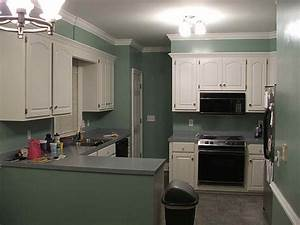 kitchen top kitchen cabinet paint color ideas kitchen With best brand of paint for kitchen cabinets with wall art stars