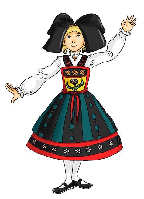 jeux de cuisine fille gratuit coloriage alsacienne à imprimer