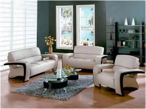 domã ne sofa način uređenja stana otkriva vašu ličnost moj dom