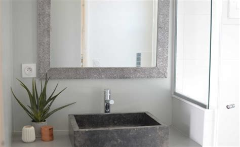 g es et chambres d h es emejing salle d eau dans chambre images lalawgroup us