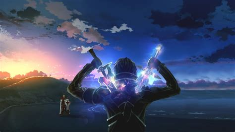 Sword Art Online Wallpaper Hd (80+ Images