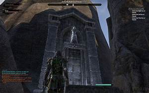 How to become a Vampire in ESO - ESO Life