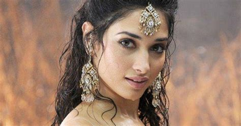 actors and actresses ranking top south indian actresses of today