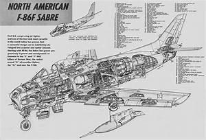 Radial Aircraft Engine Diagram