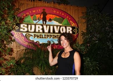 Denise Survivor / Denise Stapley 5 Things To Know About ...