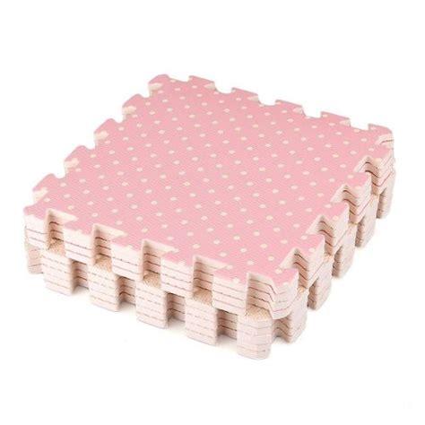 tapis de jeu en mousse pour bebe 9 x tapis tatamiz puzzle 201 veil en mousse jouet jeu educatif pour b 233 b 233 enfant