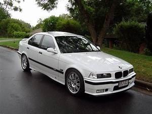 Bmw 318i E36 M40 1992