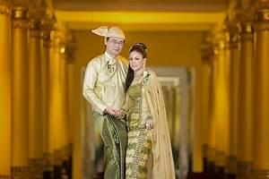 Buddhist wedding international destination wedding for Wedding and portrait photographers international
