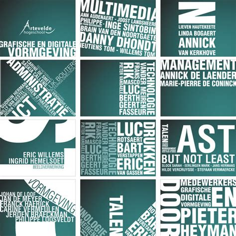 motion typography finished by hairman on deviantart
