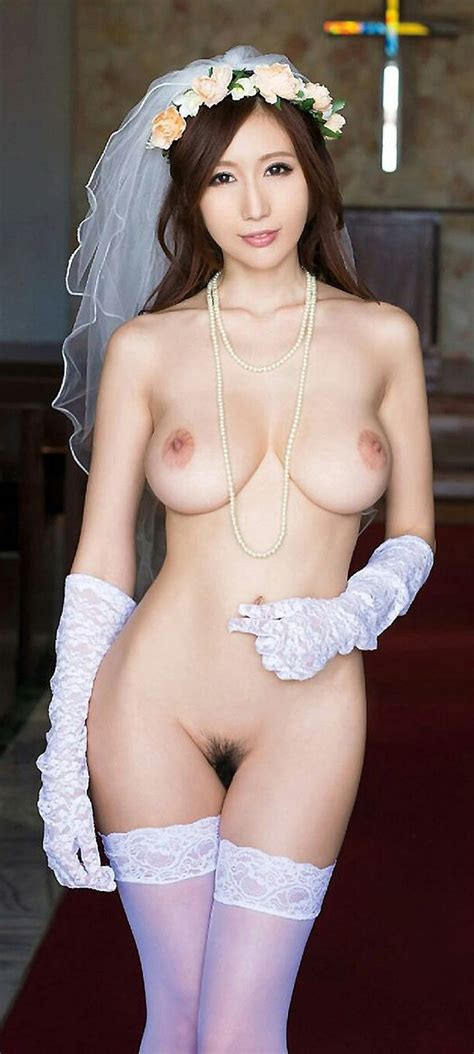 Busty Asian Girl Naked At Wedding Free Porn Pics And Sex Videos