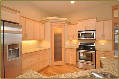 best kitchen corner pantry cabinet kitchen cabinets corner units kitchen mommyessence com
