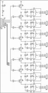 126 best images about datasheets pins connections With 12v relay circuit board