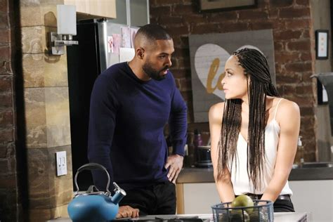 Days of Our Lives Spoilers: June 22 June 26 globaltv