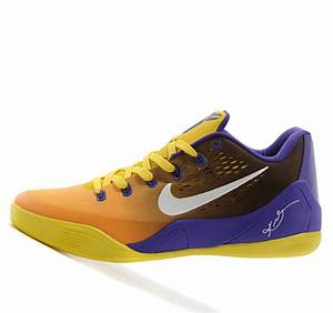 New Cheap Kevin Durant Basketball Shoes For Sale - KD ...