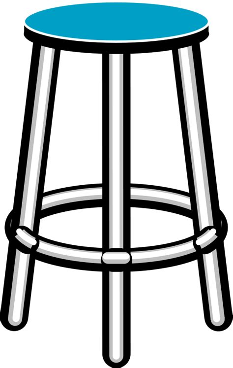 Furniture Clipart To Scale  Clipart Panda  Free Clipart