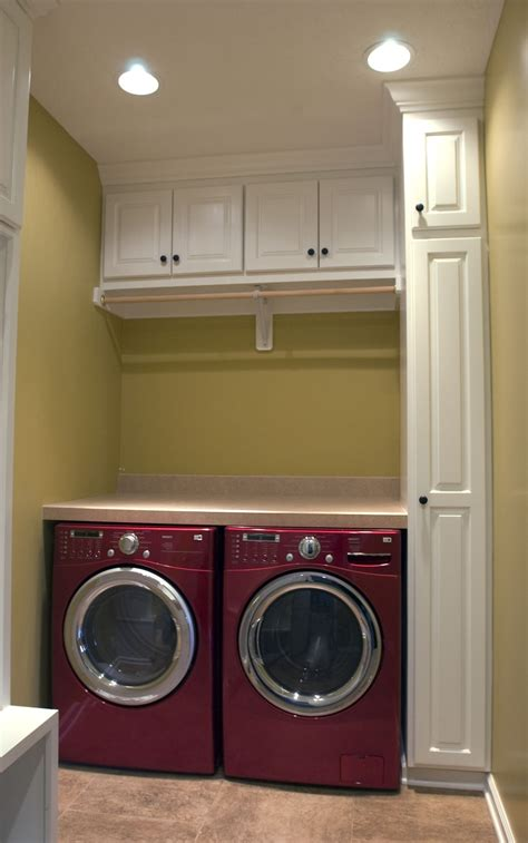 small laundry room storage cabinets small laundry room cabinets ideas laundry room storage