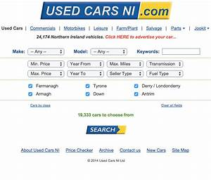 Used Cars Find And Research Used Cars For Sale Us Autos Post