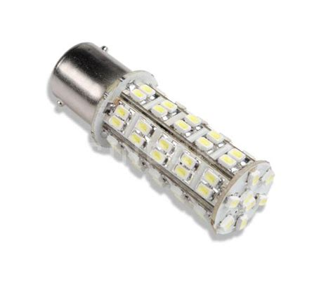 kittdell 12v led