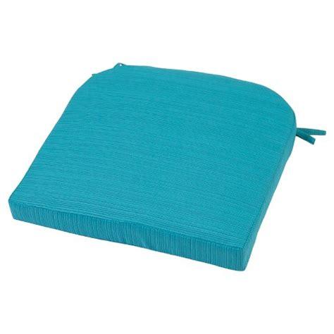 outdoor back seat cushion threshold target