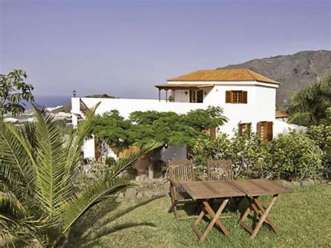 Häuser Kaufen Teneriffa by Teneriffa Finca In Los Silos Zu Verkaufen Homebooster
