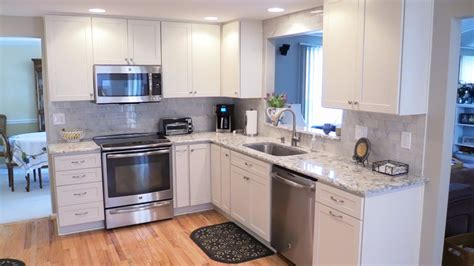 cabinet discounters columbia md kitchen remodeling project in columbia md kitchen cabinets