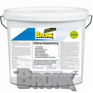 Bitumen Dickbeschichtung 2k : 1k bitumen dickbeschichtung kellerabdichtung 30l eimer ebay ~ Yasmunasinghe.com Haus und Dekorationen