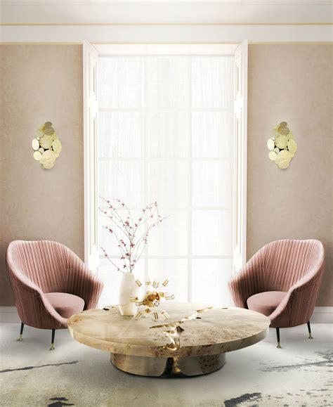designer blogs lovely 10 interior design blogs to follow 10 dreamy modern interior design living rooms