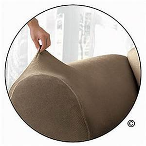 Sure fit stretch loveseat slipcovers for Big lots sectional sofa covers