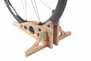 Fahrradständer Selber Bauen : schoko kokos schnitten rezept projekt holzsport pinterest fahrradhalter fahrradst nder ~ One.caynefoto.club Haus und Dekorationen