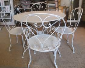 Antique Garden Table And 4 Chairs Best Antique Piano Brands French Garden Furniture Uk White Iphone 6s Case Dealers Calgary Alberta Oak Extending Dining Table Kitchen Cupboard Doors Palm Beach Jewelry Art And Show 2018 Wood Sofa Tables