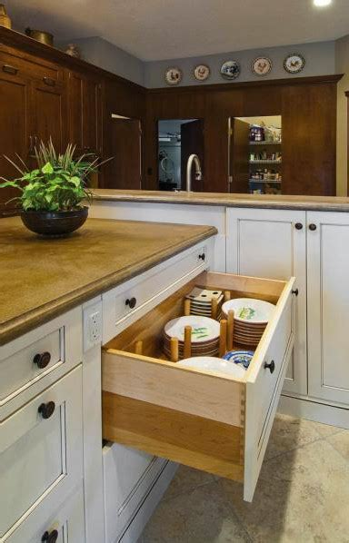 pictures of kitchen cabinets wesley chapel kitchen remodel traditional kitchen 4207