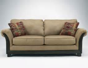 sofas design kitchen design beautiful sofa designs