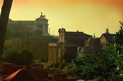 Ancient Rome Roman Desktop Wallpapers Roma Italy