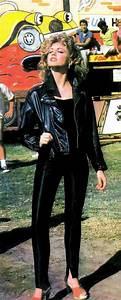 25+ best ideas about Olivia Newton John Grease on ...