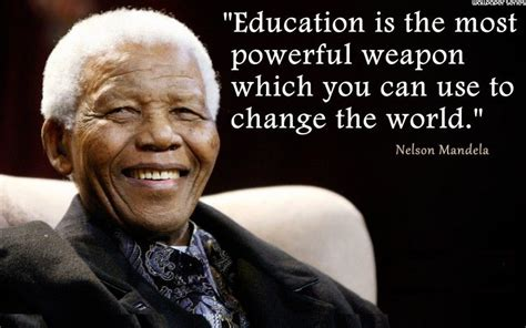 education    powerful weapon pictures