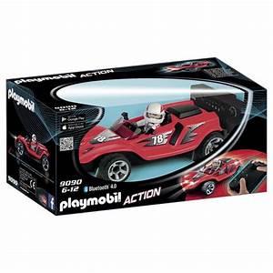 Jeux De Voiture Rouge : 9090 voiture de course rouge radiocommand e playmobil king jouet playmobil playmobil jeux d ~ Medecine-chirurgie-esthetiques.com Avis de Voitures